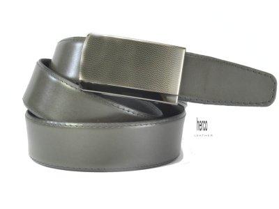 """opasok Herco automatic 3,5 cm """"gray"""""""